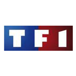 Service Publication -TF1